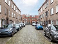 Curacaostraat 4 in Utrecht 3531 XL