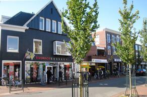 Rijksstraatweg 205 in Haren Gn 9752 BH