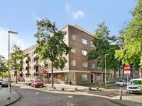 Ruivenplantsoen 22 in Rotterdam 3036 DJ