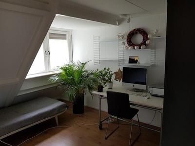 Nordlaan 11 in Velp 6881 RM