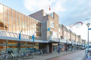 Veerplein 176 in Bussum 1404 DC