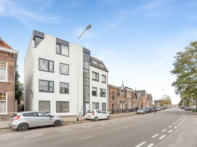 Haagweg 268 B in Breda 4812 XG