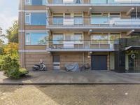 Nansenplaats 279 in Rotterdam 3069 CT