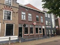 Havendam 10 A in Oud-Beijerland 3262 AE