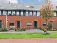 Jagerspad 23 in Veenendaal 3902 JH