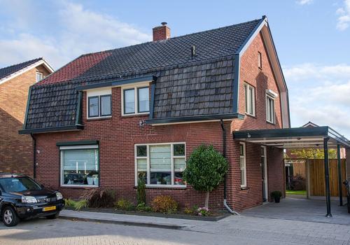 Oude Benteloseweg 21 in Delden 7491 EW