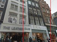 Kalverstraat 192 in Amsterdam 1012 XH