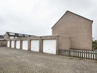 Perzikkruid 44 in Zevenbergen 4761 WE