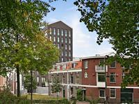 Kroonstraat 190 in Nijmegen 6511 DX