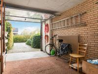 Wilhelminastraat 28 in Rijssen 7462 CG