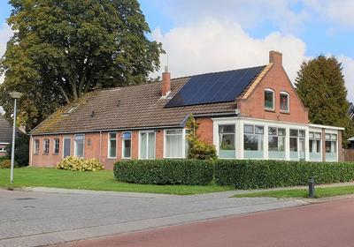 Zuiderdiep 70 in 2E Exloermond 9571 BD