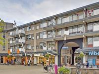 Muntplein 133 in Nieuwegein 3437 AZ