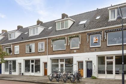 Helmlaan 60 in Haarlem 2015 LG