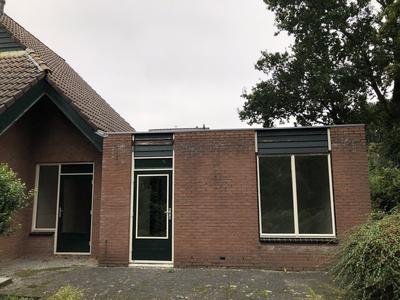 Gems 64 in Huizen 1273 HX