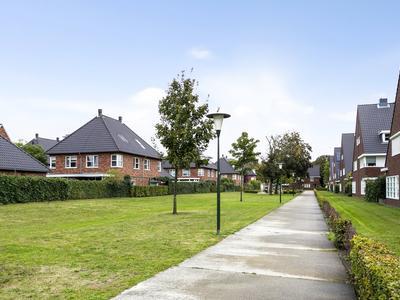 Bekkensstraat 22 in Eindhoven 5642 RP