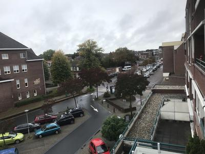 Kerkstraat 138 in Tegelen 5931 NN