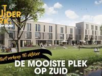 in Rotterdam 3083