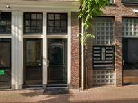 Dirk Van Hasseltssteeg 32 in Amsterdam 1012 NE