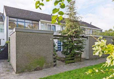 Kamgras 157 in Leeuwarden 8935 EH