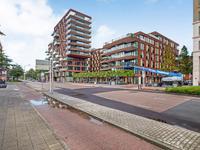 Stroombaan 17 in Amstelveen 1181 VX