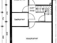 Aan De Dorekoel 46 in Hulsberg 6336 WB