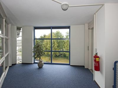 Salamanderstraat 81 in Hengelo 7559 BA