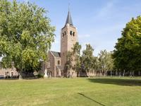 Gastelseweg 49 A in Roosendaal 4702 SZ