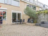 Oudelandhof 42 in 'S-Gravenzande 2691 ZD