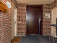 Raadhuisplein 3 in Ermelo 3851 NT