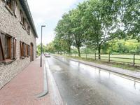 Monseigneur Mannensstraat 63 in Merkelbeek 6447 AB