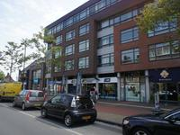 Schutstraat 11 31 in Hoogeveen 7907 CA