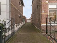 Zeestraat 53 in Beverwijk 1942 AK