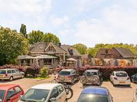 Hengemunde in Leuth 6578 BR
