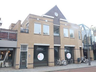 Dorpsstraat 24 A in Rosmalen 5241 EC
