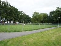 Anemoonstraat 23 in Hoogeveen 7906 PD