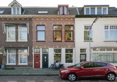 Brouwersplein 2 Rd in Haarlem 2013 PE