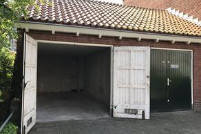 Kastanjelaan 1 in Rijswijk 2282 HT
