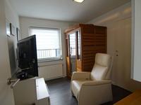 Pr. Bernhardstraat 51 in Horst 5961 BT
