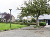 Ansekerke 8 in Zevenbergen 4761 NB
