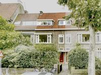 Looierslaan 15 in Voorburg 2272 BG