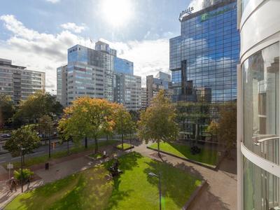 Weena 29 B in Rotterdam 3013 CC