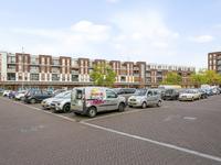 Ruys De Beerenbrouckstraat 65 in Zutphen 7204 ML