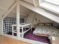 Prins Bernhardstraat 46 in Barendrecht 2991 BN