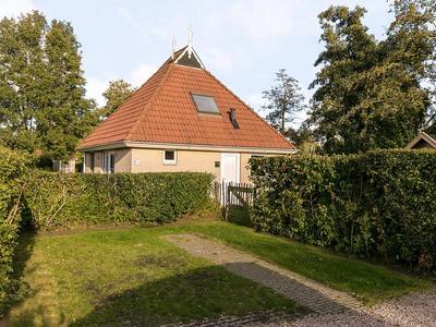 Koaidyk 6 413 in Earnewald 9264 TP