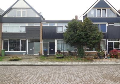 Landmanweg 34 in Zwijndrecht 3331 KK