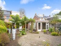 P C Hooftstraat 11 in Rosmalen 5242 CH