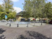 Beukenhorstlaan 2 in Wassenaar 2244 GB
