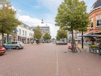 Herenstraat 11 in Rijswijk 2282 BP