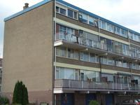 Sperwerlaan 129 in Hoogeveen 7905 HT