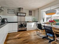 Broenshofweide 23 in Helmond 5709 SE